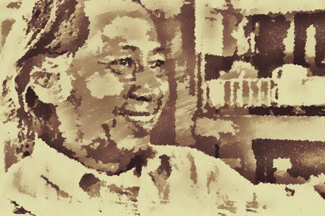 ညီပုေလး – တပည့္ ညီပုေလး