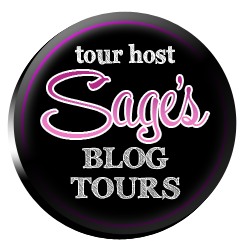 Tour Host @ Sage's Blog Tours