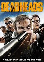 descargar JDeadheads gratis, Deadheads online