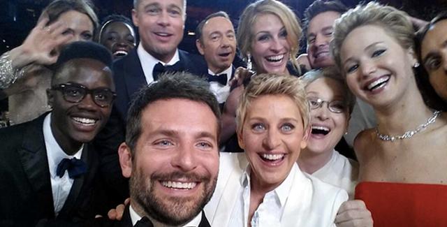 Os 10 Melhores Filmes de 2014