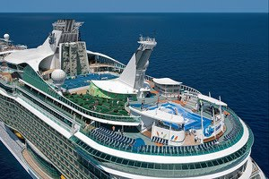 12 tips from the world's best cruisers