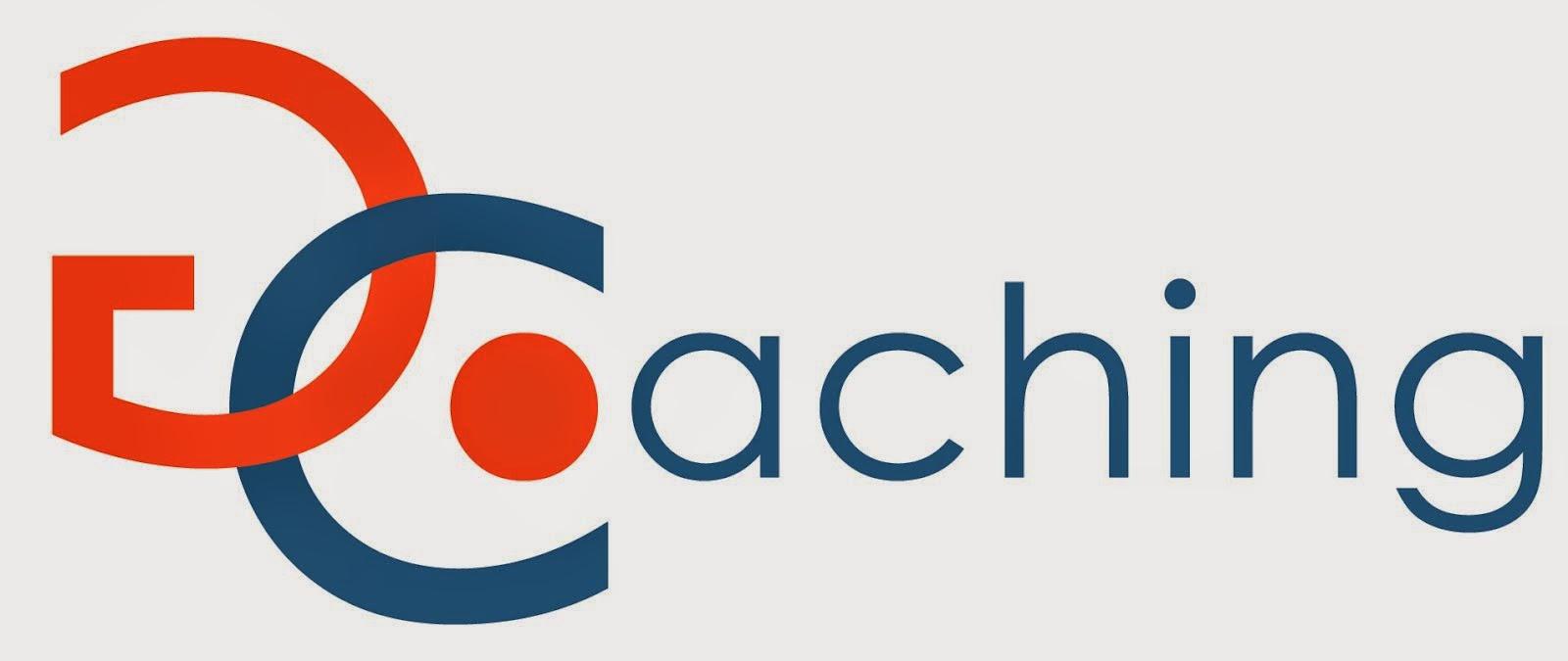 GCoaching Coach certifié
