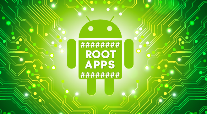 Root Android smart phone,Root smart phone,applications to Root Android smart phone