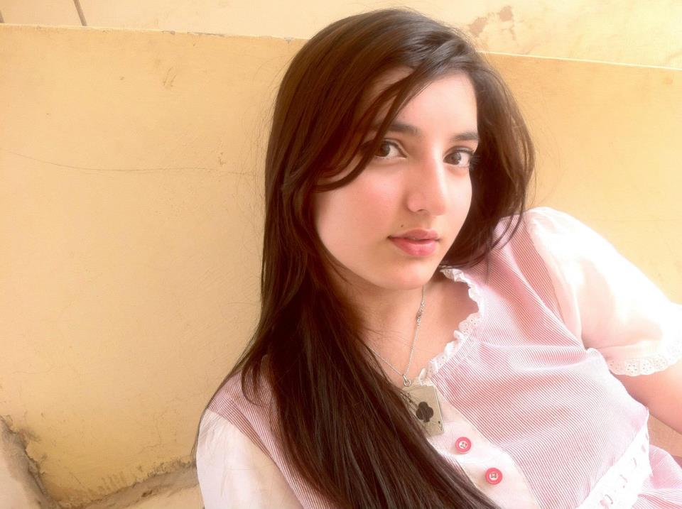 Pakistani Girl Looking Real Man Dating - Girls Mobile Numbers