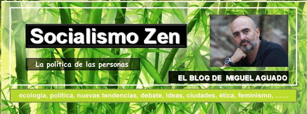 PROPUESTAS DE MEJORA PARA EL TRATAMIENTO DE LA ANOREXIA Y BULIMIA EN MADRID