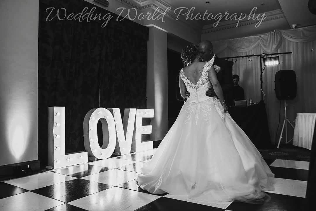 Wedding World Photography