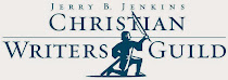 Jerry B. Jenkins Christian Writers Guild