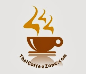 แนะนำร้านกาแฟ