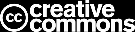 protegido Creative Commons