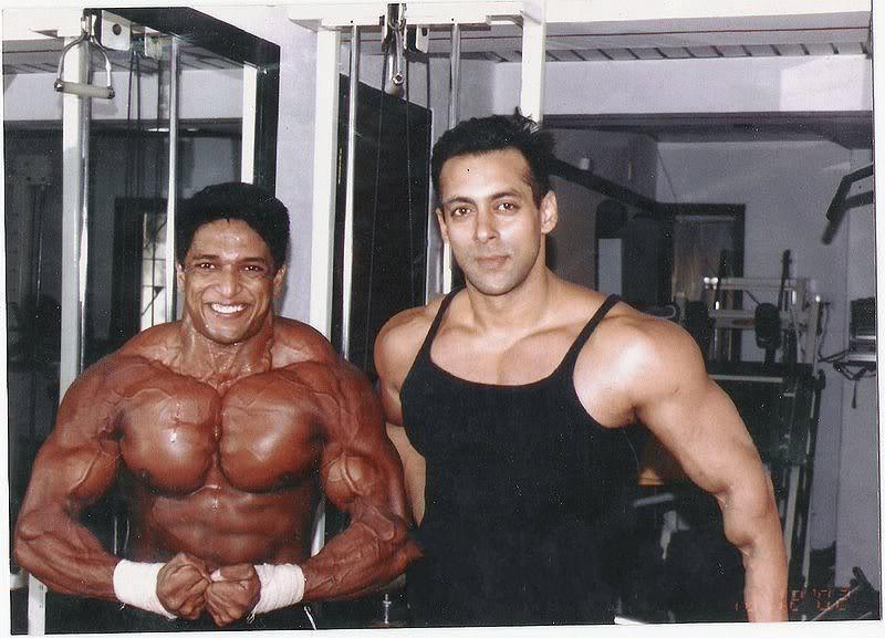Salman Khan Sites | Salman Khan Photos | Salman Khan Wallpapers ...