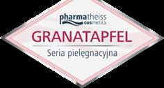 http://granatapfel.pl