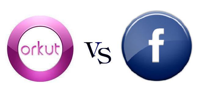 Who Killed Orkut: Facebook Or Google Itself [Study]