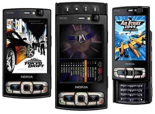 paginas para descargar juegos para celular yahoo