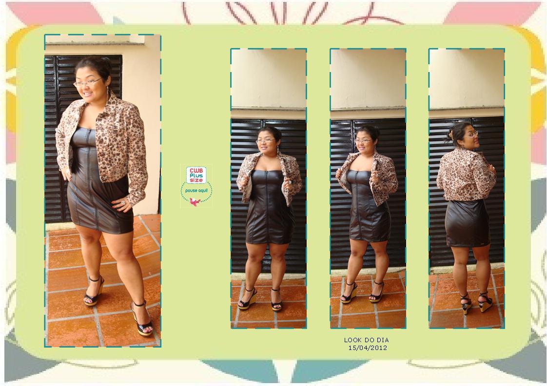 http://2.bp.blogspot.com/-X1JlsHjw-Mo/T44CVvDxewI/AAAAAAAABTo/zB2qdz5lGWM/s1600/Lookdodia_FER_1.jpg