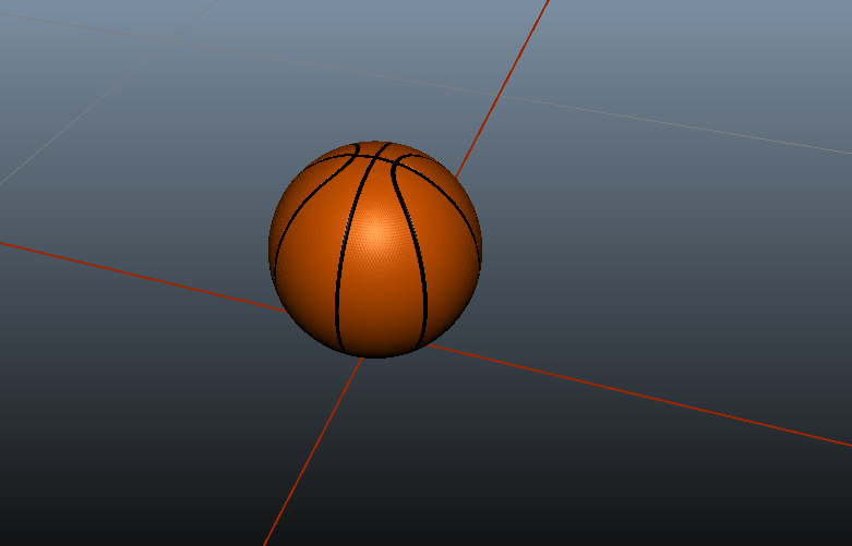 modeling basketball free throws Abstract this paper presents a mathematical model for basketball free throws it is intended to be a supplement to an existing calculus course and could easily be used as a basis for a calculus project students will learn how to apply calculus to model an interesting real-world problem, from.