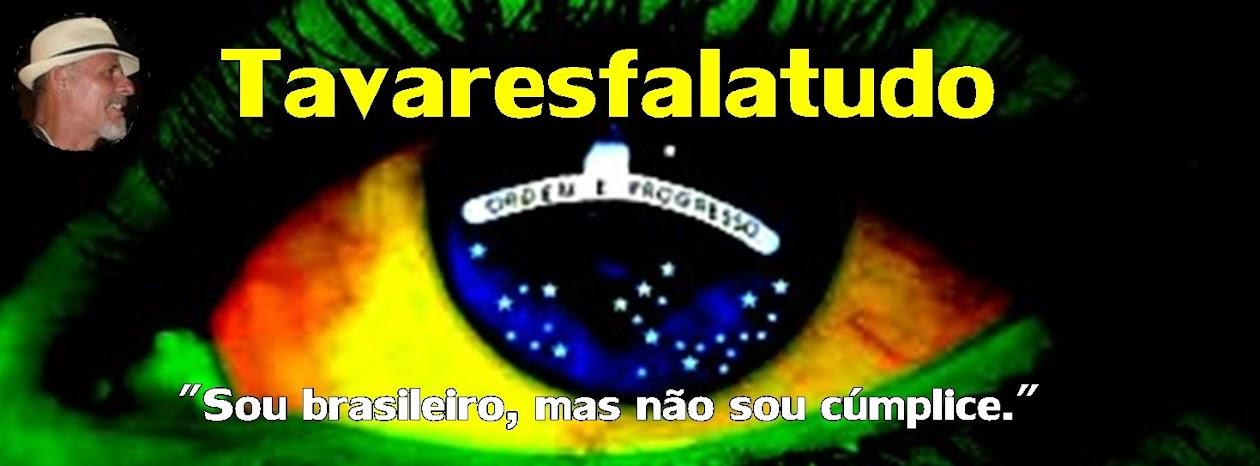 TAVARES-FALATUDO