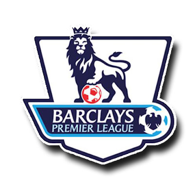 Keputusan Perlawanan Liga Perdana Inggeris (EPL) 28 November 2012