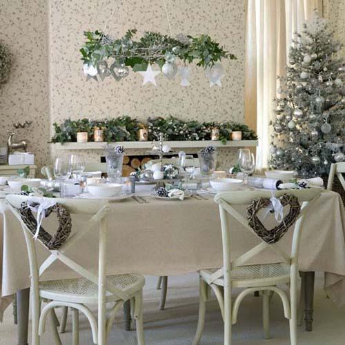 design+innova+tendencia+fantasia+folk+%2817%29 Decoração de Natal: Decoração da Mesa de jantar