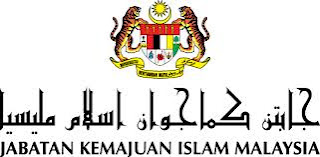 Kalendar Islam 2016 Malaysia
