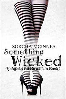 http://www.amazon.com/Something-Wicked-Naughty-Little-Witch-ebook/dp/B017ZXWOKS%3FSubscriptionId%3DAKIAI4O2CWZSDTTONBXQ%26tag%3Dmaryse-20%26linkCode%3Dxm2%26camp%3D2025%26creative%3D165953%26creativeASIN%3DB017ZXWOKS