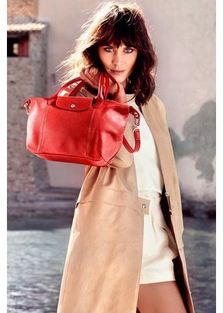 20 anni le pliage longchamp personalizzare le pliage di longchamp fashion blogger italiane milano
