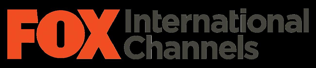 fox international channel logo
