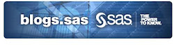 הבלוגים של SAS העולמית