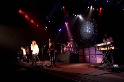 1304aso081 Show Whitesnake   Made in Japan DVD R Torrent