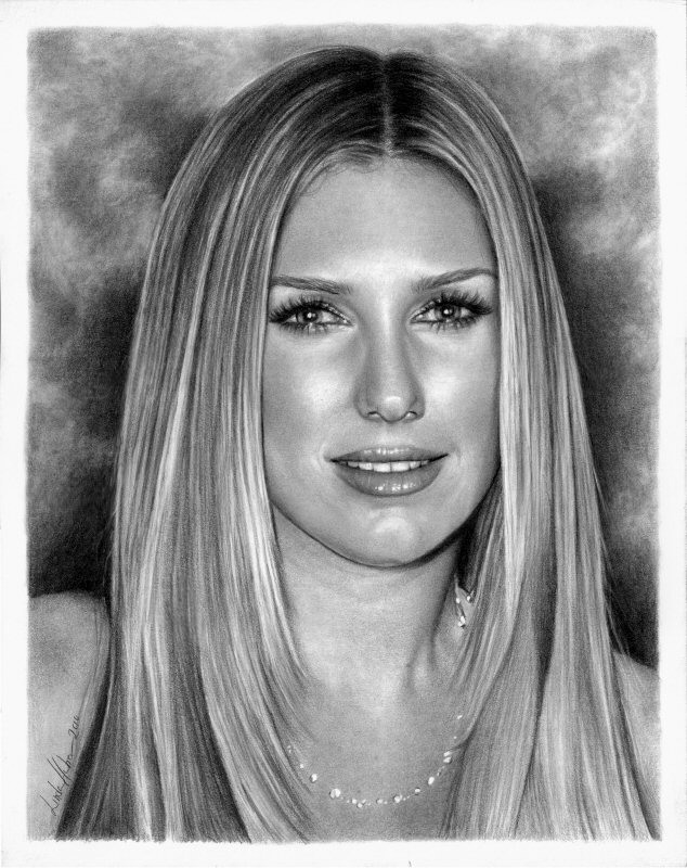 19-Linda-Huber-Hyper-Realistic-Pencil-Graphite-Drawings-www-designstack-co