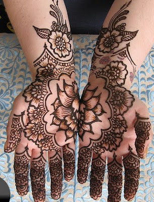 2011-Bridal-Mehndi-Designs-For-Hands5