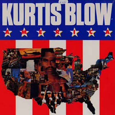 Kurtis_Blow-America-1985-IHH_INT