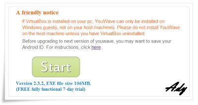 cara menggunakan wahts up di pc, whats up pc, cara mudah instal wahts up pc