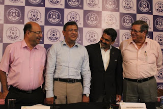 AIFF launches Pilot Project