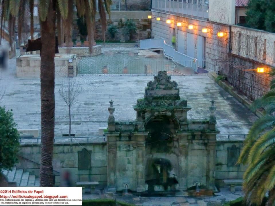 Imagen de Edificios de Papel http://edificiosdepapel.blogspot.com