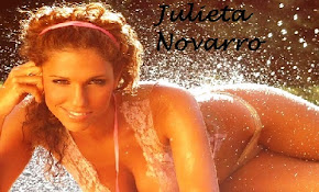 JULIETA NOVARRO