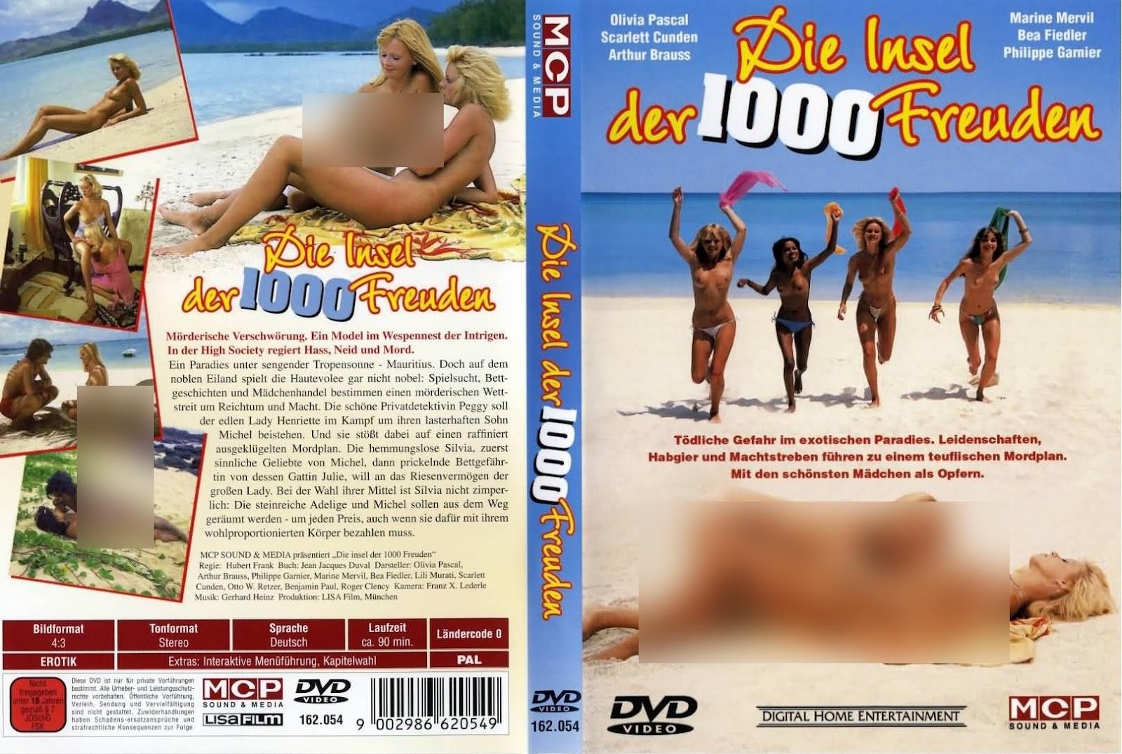 film-ostrov-erotika