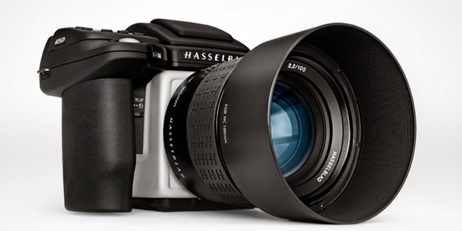 New Canon EOS-1, Hasselblad H5D-50c, Fujifilm X-T1, Nikon D4x, Olympus OM-D E-M10, Phase One IQ250, new mirrorless camera,