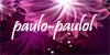 Баннер моего блога