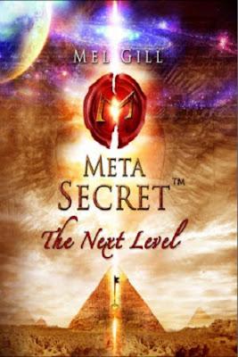 Bí Mật Siêu Hình - The Meta Secret