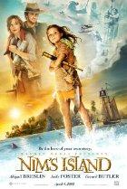 Οι Καλύτερες Παιδικές Ταινίες Ταξίδι στο Νησί της Φαντασίας