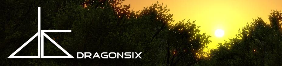 DragonSix