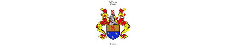 Coat ofArms
