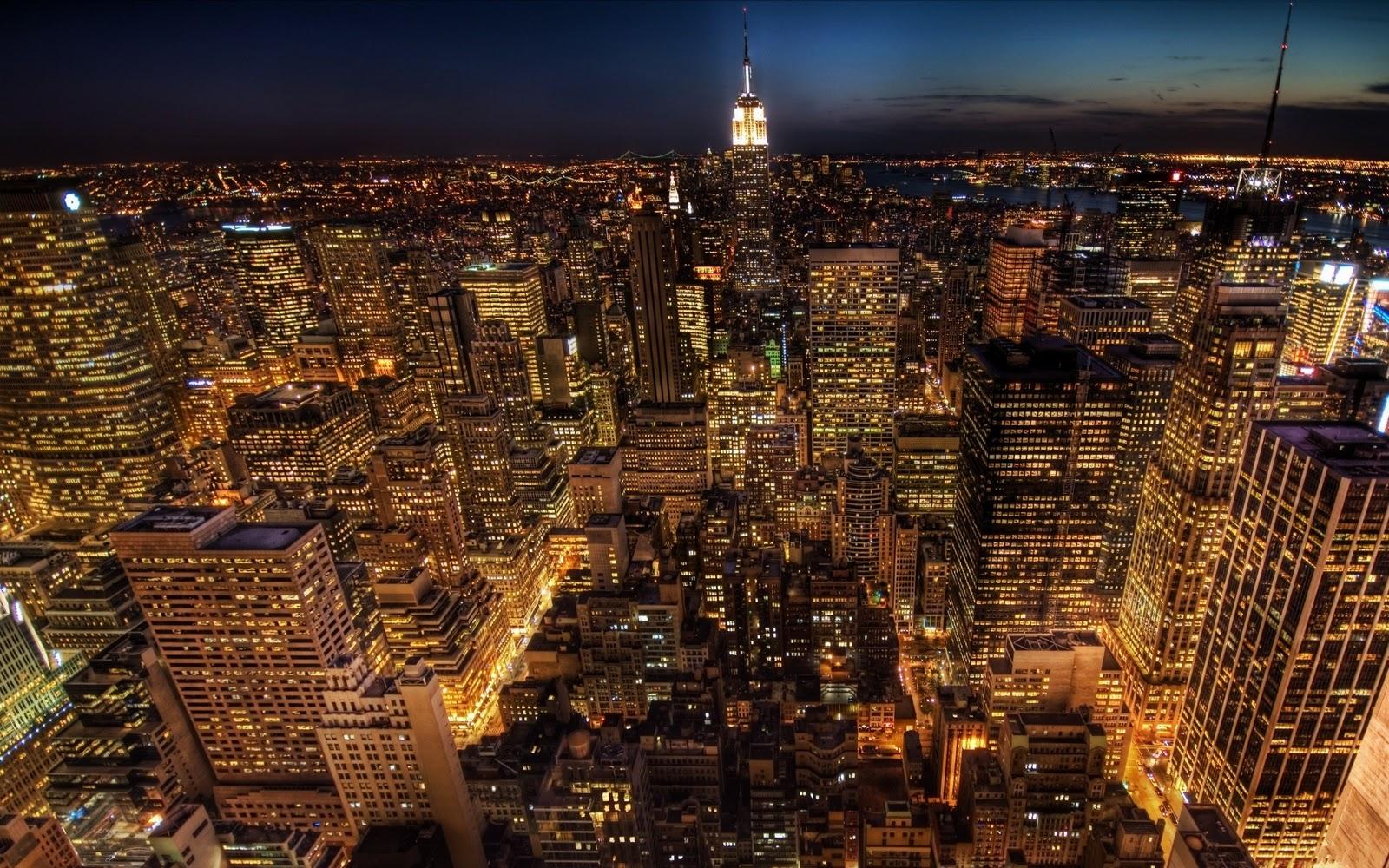 http://2.bp.blogspot.com/-X1bWgPlbasg/Txl7DInZ3QI/AAAAAAAAELo/gumEbExiJm4/s1600/new-york-city-4.jpg