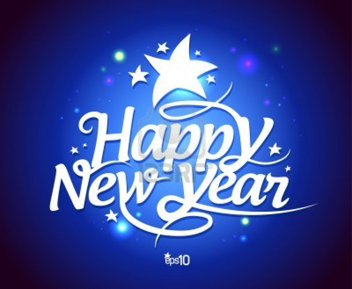Jyoti's Pages: Happy New Year 2013!!