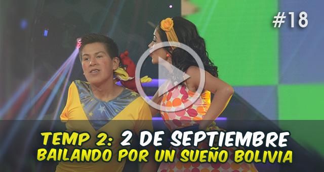 2septiembre-Bailando Bolivia-cochabandido-blog-video