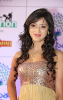 Actress Richa Panai Latest  Pictures at Memu Saitam Dinner with Stars Red Carpet  9.jpg