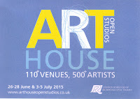 https://www.richmond.gov.uk/arthouse_open_studios