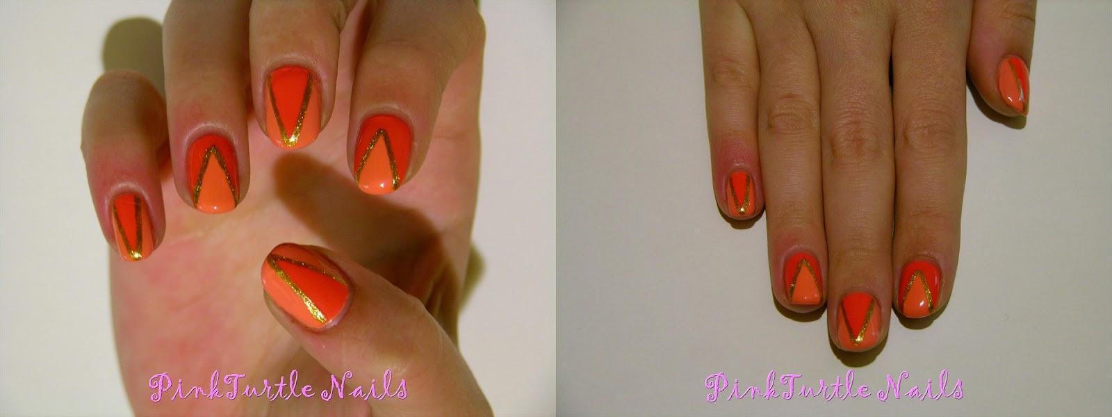 http://pinkturtlenails.blogspot.com.es/2015/03/reto-31-dias-naranja.html