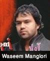 http://www.humaliwalayazadar.com/2015/04/waseem-manglori-nohay-2012-to-2016.html