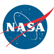 Watch NASA HD TV live